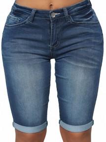 c59c6487419 Купить женские джинсы  наложенным платежом