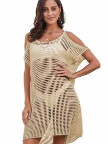 654954acb705 Купить Парео & пляжная одежда в Кемерово недорого наложенным ...