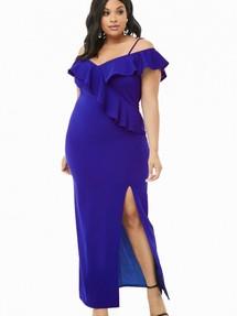 2364ba4eb95 Купить вечернее платье недорого в Барнауле наложенным платежом в ...