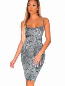 6ffe0786574 Купить бандажное платье недорого наложенным платежом в Интернет ...