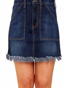 577f9094b42 Купить короткая мини юбка недорого наложенным платежом в Интернет ...