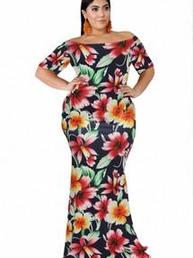 c6ab9c580759830 Купить вечернее платье недорого в Екатеринбурге наложенным платежом ...