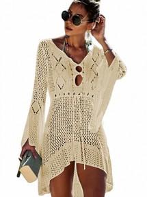 af89530556b6 Купить Парео & пляжная одежда в Нижнем Новгороде недорого наложенным ...