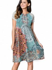 de4b35f996a Купить винтажное платье недорого в Новосибирске наложенным платежом ...