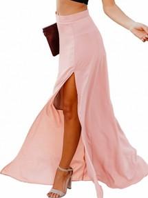 5d0413b39e5 Купить длинная в пол юбка недорого наложенным платежом в Интернет ...