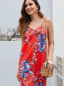 68b3794e6e96cd1 Купить короткое мини платье с открытой спиной недорого наложенным ...