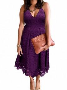 40019d907ae Купить гипюровое платье недорого наложенным платежом в Интернет ...