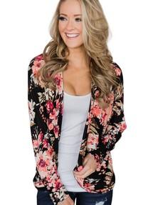 8144e4bbc329 Купить женские свитеры и кофты: свитшоты и кардиганы наложенным ...