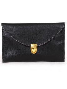48b322ece4c2 Купить женские сумки: без предоплаты, недорого наложенным платежом ...