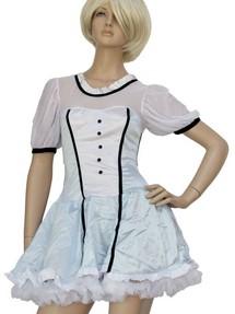 0f937c153f113 Купить костюмы для ролевых игр: одежда по профессиям, недорого ...