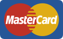 оплата MasterCard